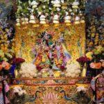 Holi-Braj-temple