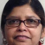 Homaira Naseem-Linkedin