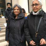 India-Pak-cambridge-Beena Sarwar