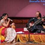Jaan Meri-Auradha-Nishant