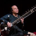 Jaan Meri-Nishant Khan-Dyuti