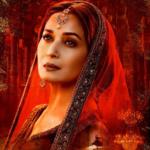 Madhuri Dixit-Kalank