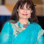 Manju Sheth-WOY-Lifetime-2019