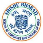 Shishu Bharat-logo