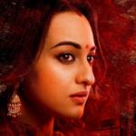 Sonakshi Sinha-Kalank-snipp