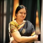 Tara Anand-profile