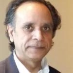 Upendra-mug-needs scropping