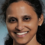 Vijaya Upadrashta