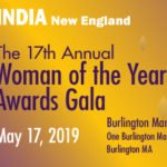 WOY-2019-newsletter-banner-with-sponsors