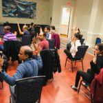 health expo-19-yoga-hand