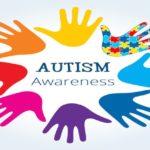 Autism-large