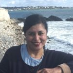 Raksha Soni-woy