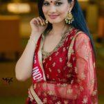 Renu Gupta-Miss