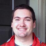 Ryan McDevitt-Linkedin