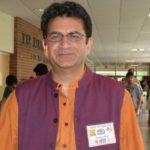 Sanjay Kaul