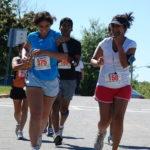 Team Aid Asha-Runnin
