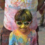 UIA Holi-kid