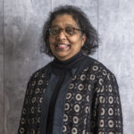 Uma Ramanathan-woy