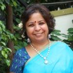 Jaya Pandey-WOY