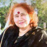 Kiran Nath-Pubjabi