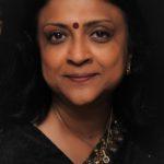 Meena Ramamurti