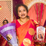 Revathy Ramakrishna-WOY-winner