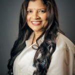 Saraswathi Muppana
