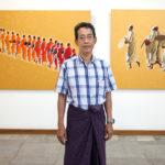 South Asian-Spring-2019-Burmese