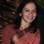 Nalini Sharma