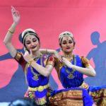 Natyamani School of Dance