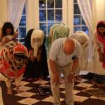 Paresh Motiwala-Prayer