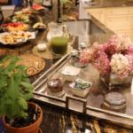 Paresh Motiwala-food
