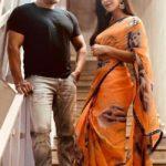 Salman-Katrina-IANS