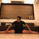 Salman Khan-Facebook