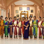 Sridevi Thirumalai-group
