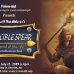 Vision-Aid-2019-ad