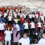 Yoga-NJ-Crowed