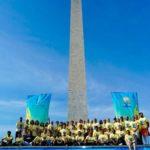 idy-19-monument