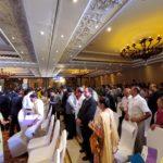AAPI-Jyderabad-convention