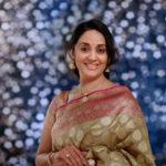 Anuradha Palakurthi-American Tour