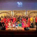 Hindi Manch-Group