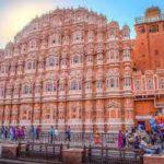 Jaipur-TOI