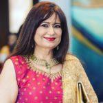 Manju Sheth-NECA-2019