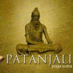 Patanjali-Yoga Sutra