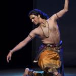 Sheejith Krishna-Solo
