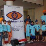 Sikh TV-Kids