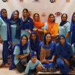 Sikh-TV Launch