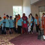 Sikh-tv-Speech