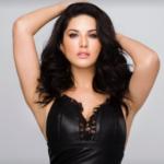 Sunny Leone-Black-CropFacebook