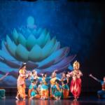 VA-flower-dance
